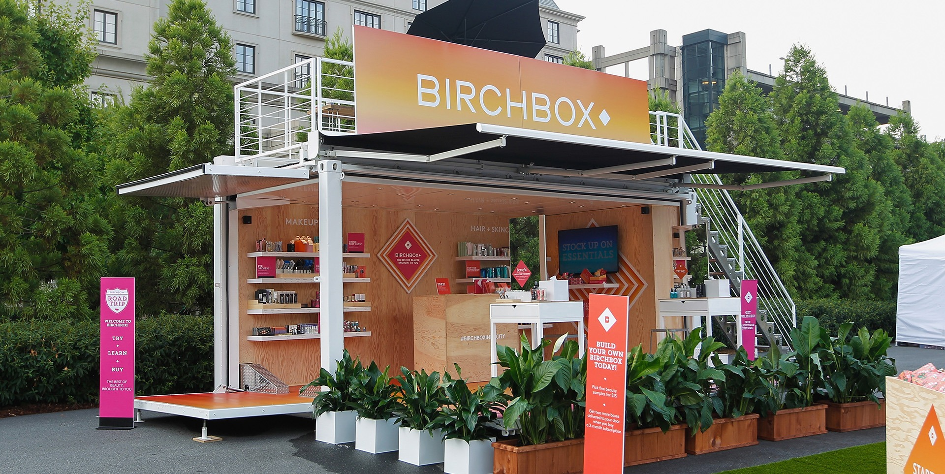 Birchbox-Steel-Space-Concepts-SS20-1