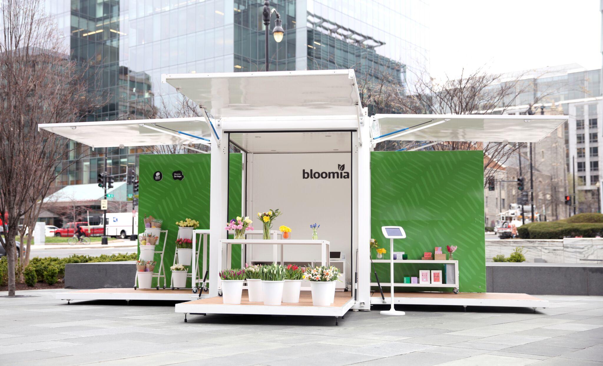 Bloomia-Market_01