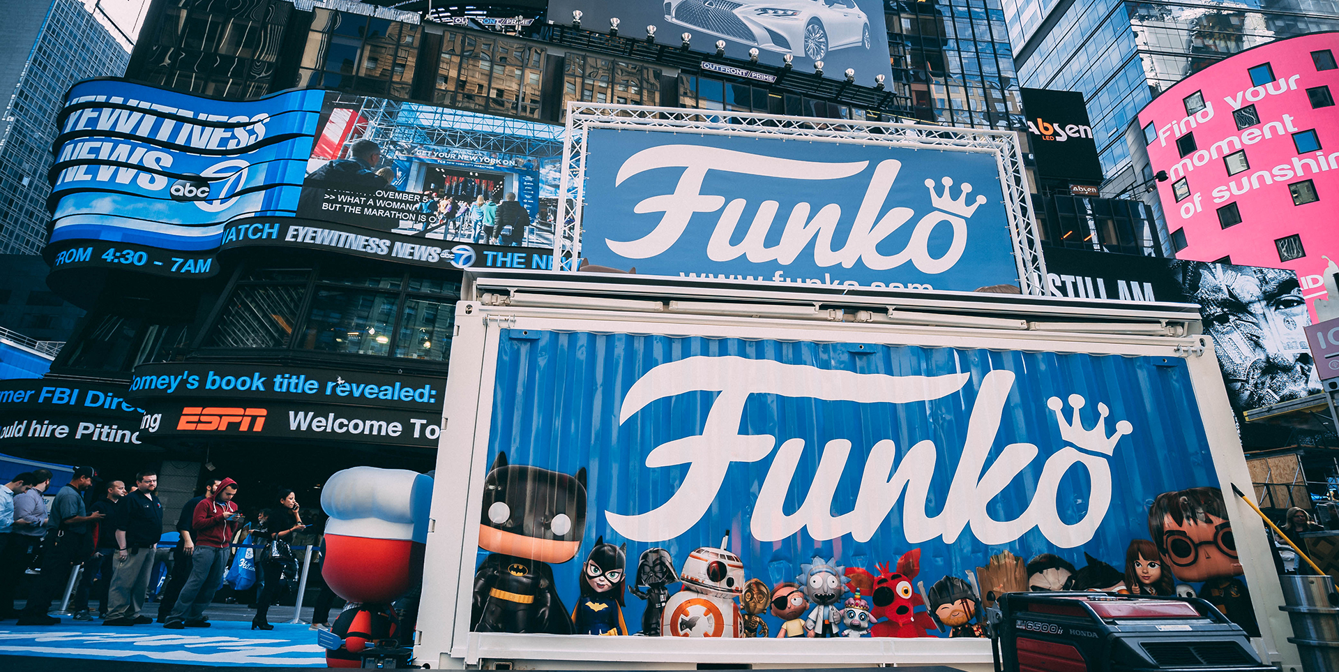 Funko-Steel-Space-Concepts-SS20-1